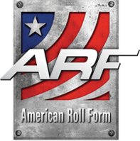 American Roll Forms