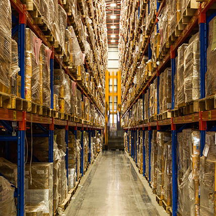 supply-chain-logistics-2.jpg