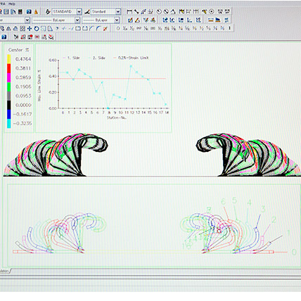 product-design-2.jpg