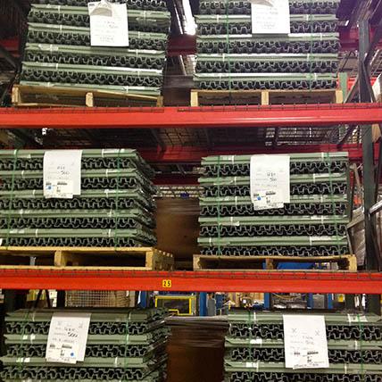 supply-chain-logistics-3.jpg