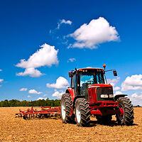 arf-agriculture1-body-image.jpg