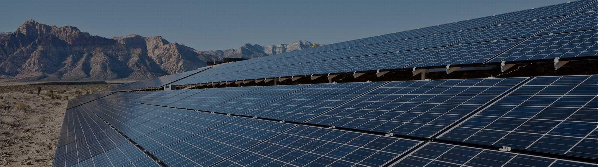 home-solar-banner.jpg