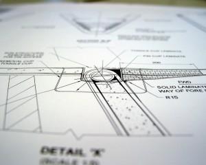 Conceptual Engineering