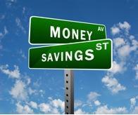 Reduce metal sourcing costs
