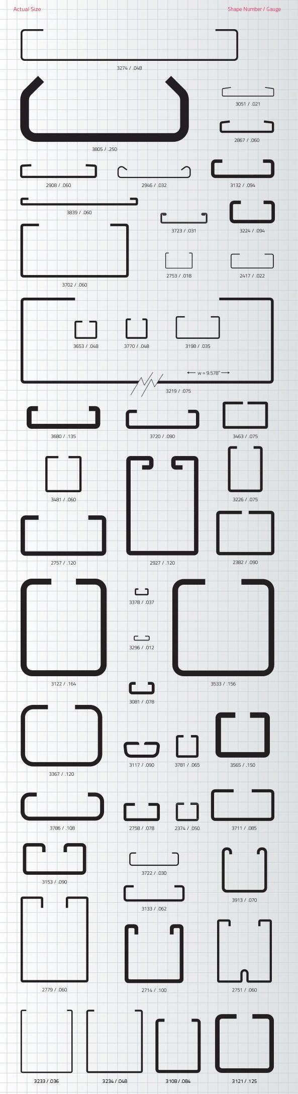 boxchannelsimg-20.jpg