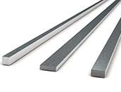 flat-wire-steel
