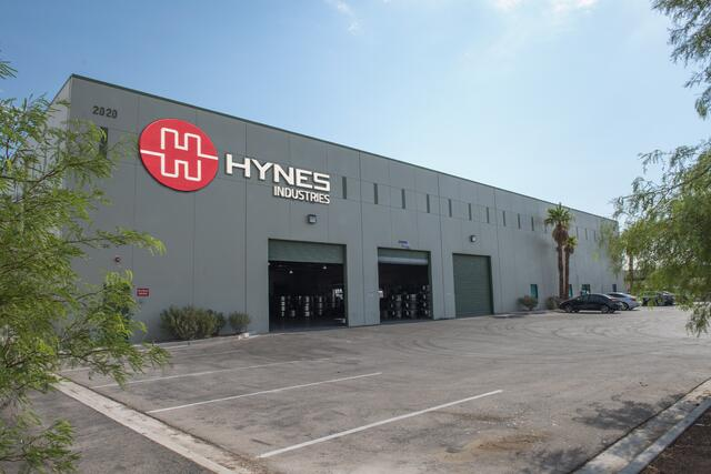 HYNES_1.jpg