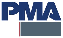 PMA-1.png