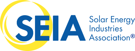 SEIA-1.png