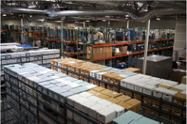 Warehouse-Automation.png