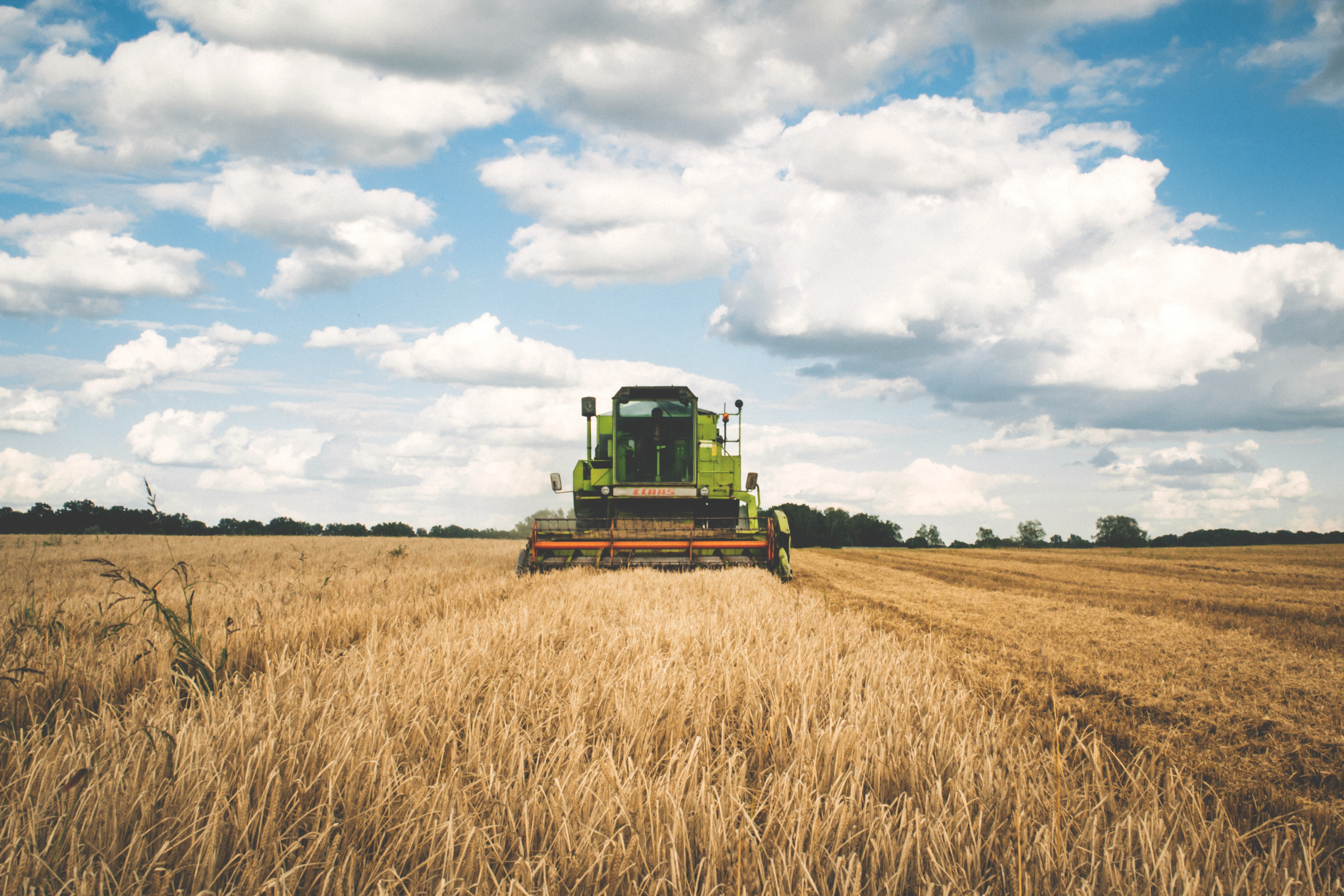 agriculture-equipment-1.jpeg