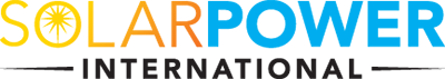 SPI-Logo-horiz.png