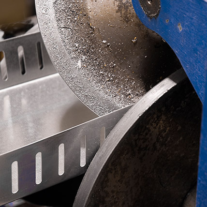 fabrication-production-2