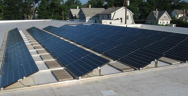 solar-mounting-system