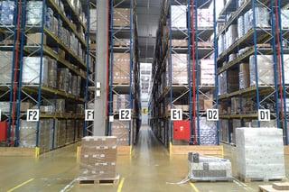 factory-947399_960_720.jpg