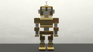 Hynes-Manufacturing-Robots.png