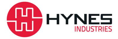 Hynes Industries