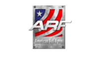 arf-logo-194.png