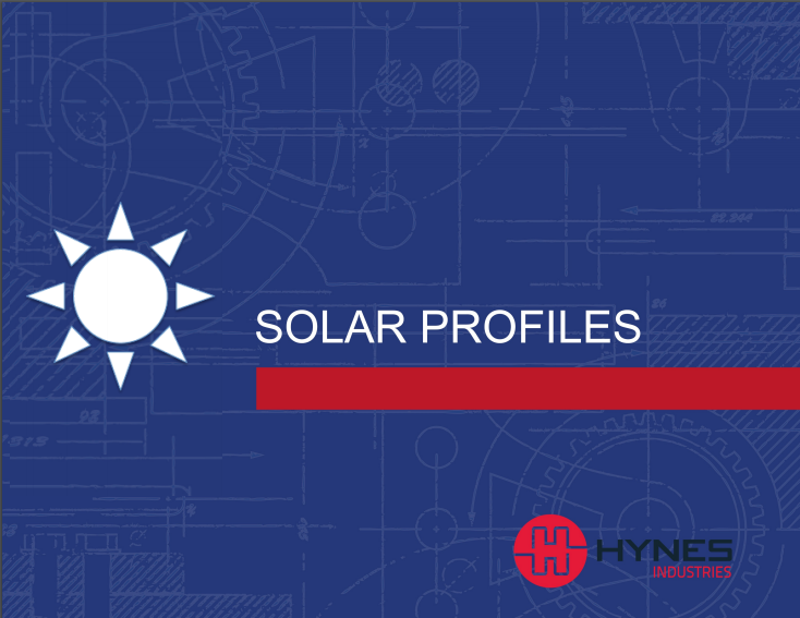 solar-profile-guide.png