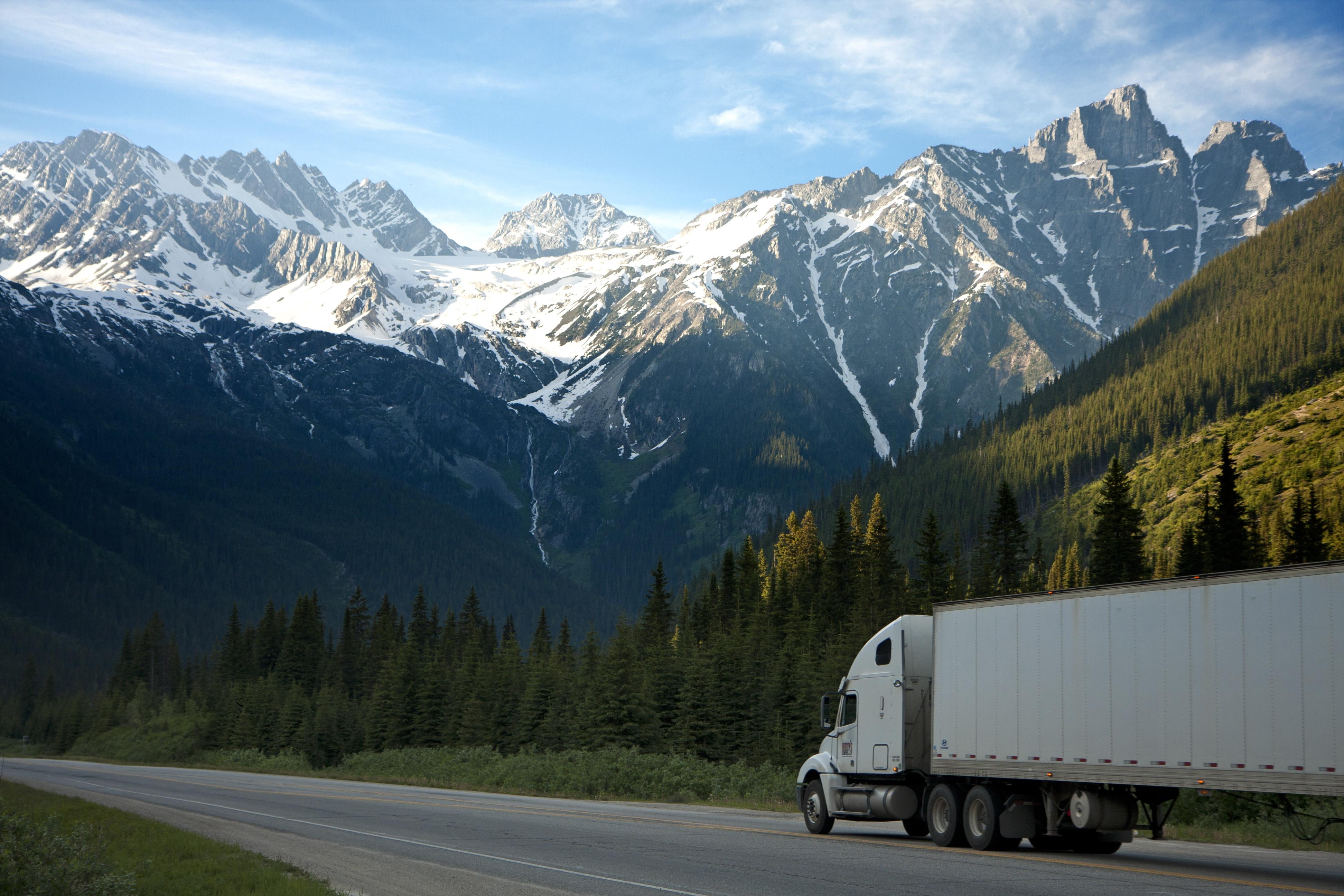 Driving Truck Trailer.jpeg